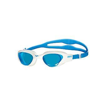 Arena The One Swimming Goggles Sports Lens Adjustable Strap Swim Eyewear