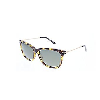 Michael Pachleitner Group GmbH 10120448C00000110 - Unisex sunglasses, adult, color: Brown