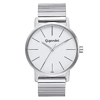 Gigandet Elegant Watch G35-001