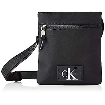 Calvin Klein Men's Crossovers, Black, One Size(5)