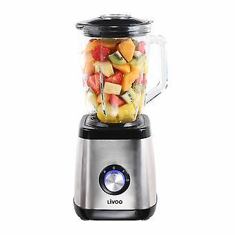 Livoo - Blender mixer DOP183