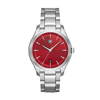 Bmw watch bmw6001