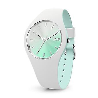 Ice-watch ic016984