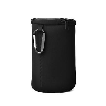 Η ασύρματη τσάντα αποθήκευσης ομιλητών bluetooth κατάλληλη για το soundlink bose περιστρέφεται+