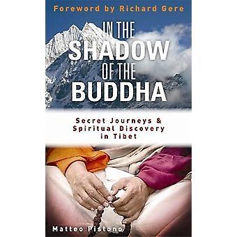 Im Schatten des Buddha 9781848504219