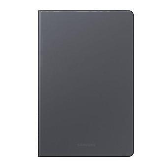 Samsung Galaxy Tab A7 Book Cover Grey