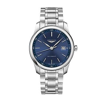 <strong>LONGINES WATCHES Mod. L27934926, L27934926</strong>#!!#