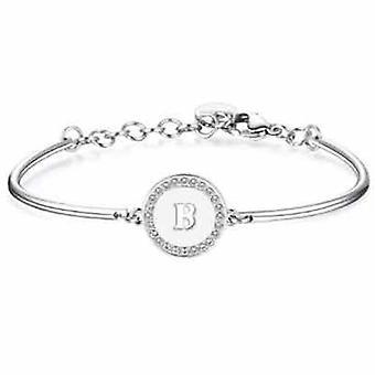 Brosway jewels bracelet bhk125