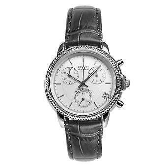 BWC Swiss - Wristwatch - Men - Quartz - 21095.50.07