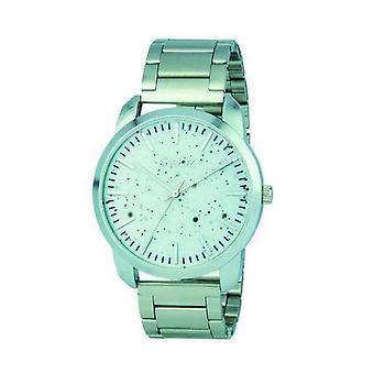 Unisex Watch Snooz (44 mm) (ø 44 mm)