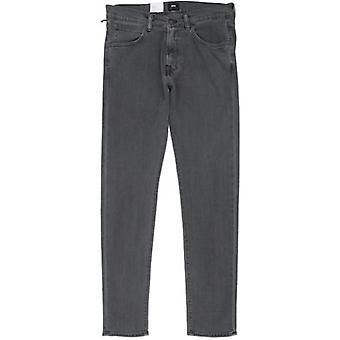 Edwin Ed 85 Super Slim Fit Jeans