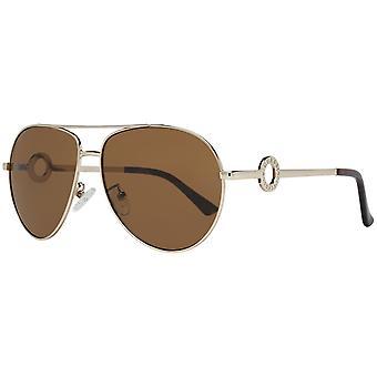 Guess sunglasses gf0364 5932f