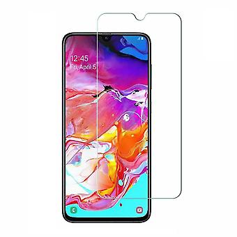 9d Protective Glass For Samsung Galaxy A70