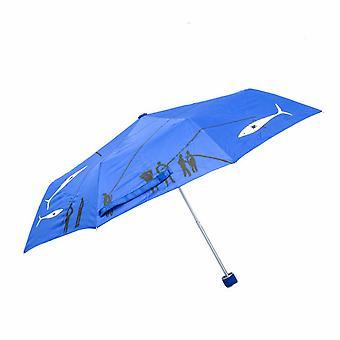 Biggdesign Vissers Mini Paraplu