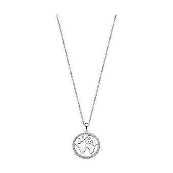 Lotus juveler halskæde lp1974-1_1