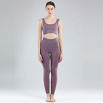Yoga set women gym clothing female high waist yoga pants tracksuit women fitness clothing