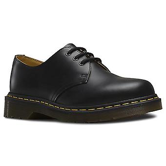 Dr. martens shoes for adult unisex awo78939