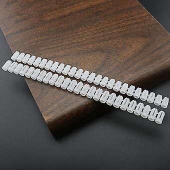 Huonekaluankkureita m4 itsekierteittävä ruuvit laajennus pultti nailontulppa
