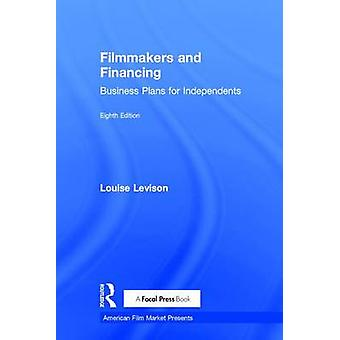 Cinéastes et financement