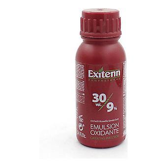 Hår Oksidasjon Emulsjon Exitenn 30 Vol 9 % (75 ml)
