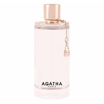 Women's Perfume L'Amour a Paris Agatha Paris (100 ml) EDT