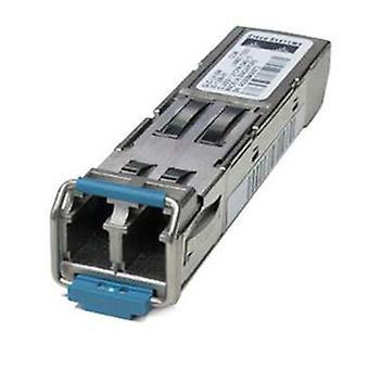 Cisco Mini Gbic 1 X Lc Pc Duplex 1000Base Sx