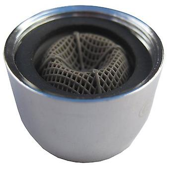 High Quality Water Saving Faucet Kitchen Basin Tap Aerator Insert 22mm Female