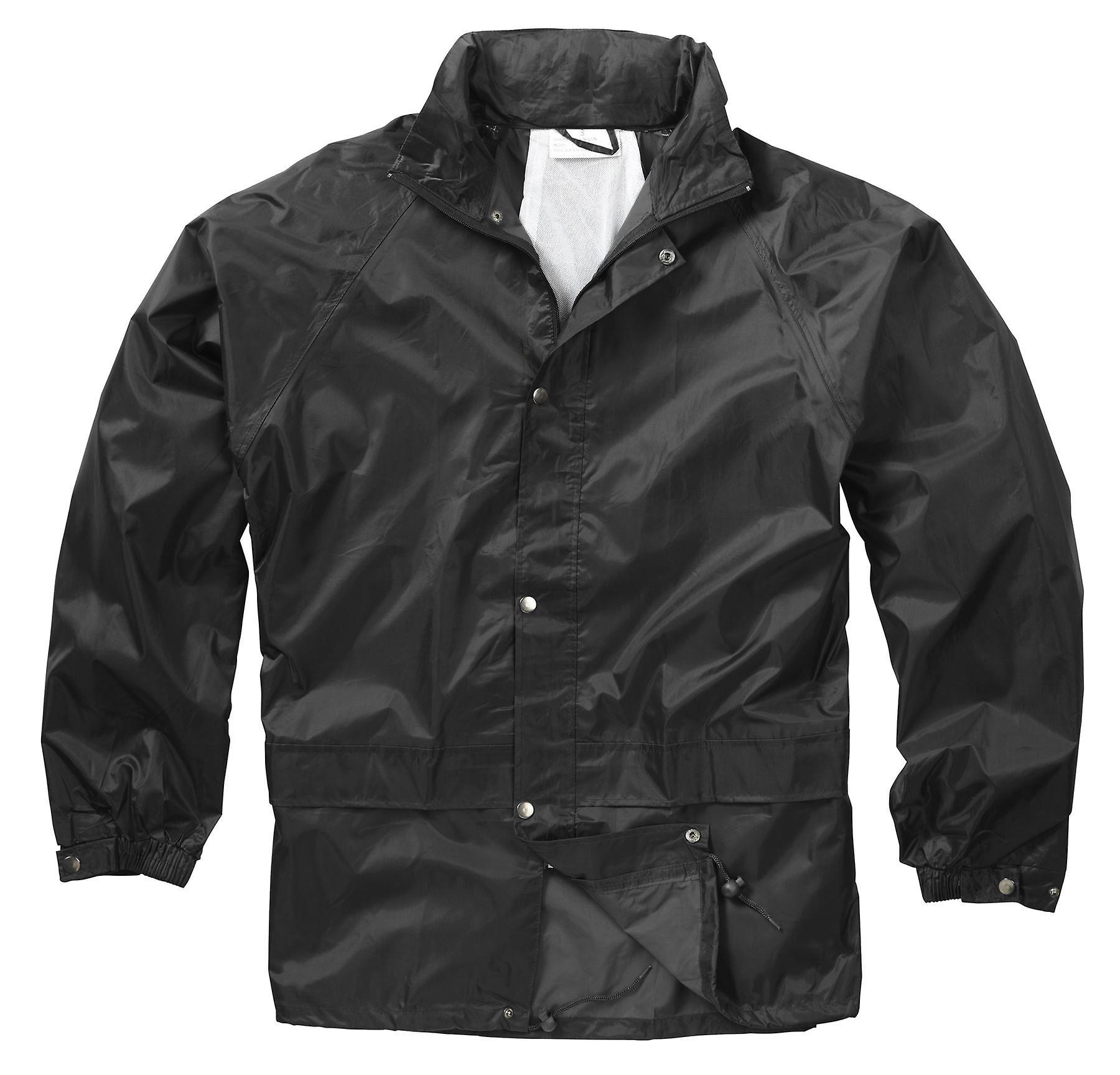 Brand New 100% Waterproof Suit