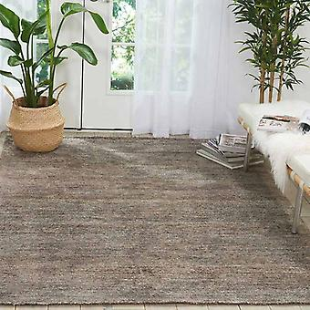 Rugs -Weston WES01 - Charcoal