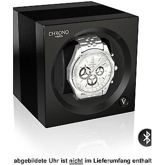 Designhütte watch winder Chronovision one Bluetooth 70050/101.31.10