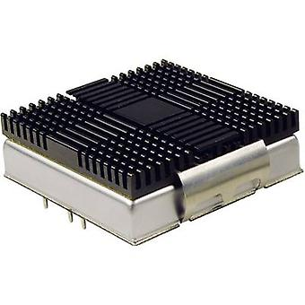 TracoPower TEN-HS3 Heat sink (L x W x H) 50.8 x 50.8 x 6.8 mm