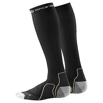 Skins Compression Socks black B59005933