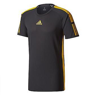 Adidas barykady Koszulka męska CD4996
