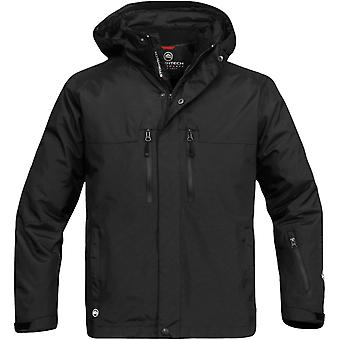 Mens 3-In-1 System Jacket - XR-5