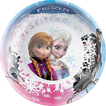 Disney Frozen Melamine Diep Bord 17cm