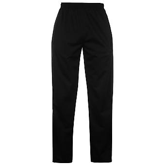 Lonsdale Mens Track Pants Sports Training Running Exercising Bottoms