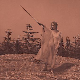 Unknown Mortal Orchestra - II [CD] USA import