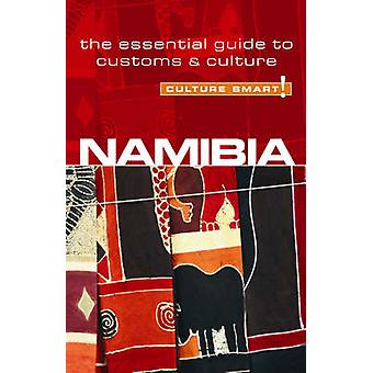 Namibia - Culture Smart! - The Essential Guide to Customs and Culture