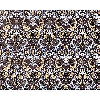 Non-woven wallpaper EDEM 966-26