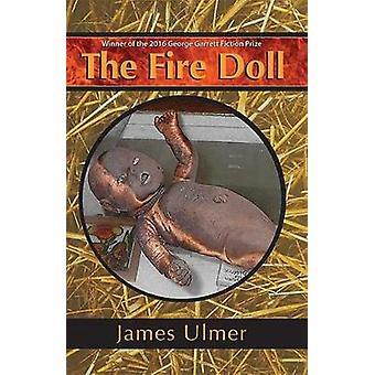 Brand dockan av James Ulmer - 9781680031270 bok