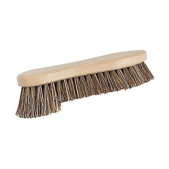 Hill Bürste schrubben steifen Pinsel