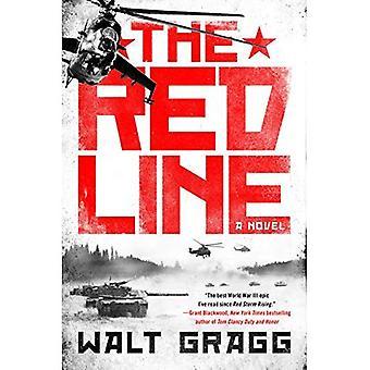 La linea rossa