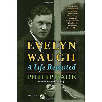 Evelyn Waugh: een leven Revisited