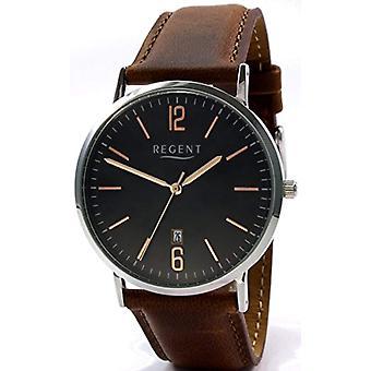 Relógio de homem-regente 11110814