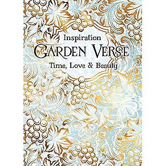 Garden Verse: Poetry (Verse� to Inspire)