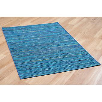 Brighton 098-0122-5000-99 suorakulmion mattoja tavallinen/lähes pelkkää matot