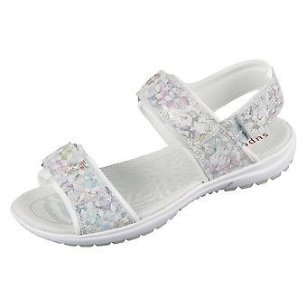 Superfit 40920410 universal  kids shoes