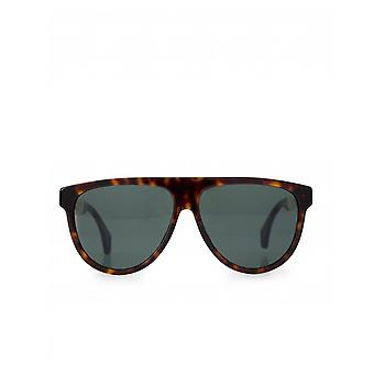 Gucci silmä lasien urheilu asetaatti Wayfarer aurinko lasit