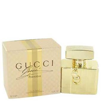 Gucci Premiere By Gucci Eau De Parfum Spray 1.7 Oz (women) V728-498361