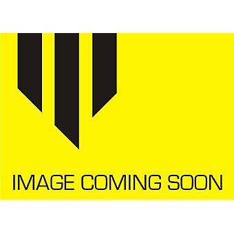 Whiteline W11722 BUSHING Kit